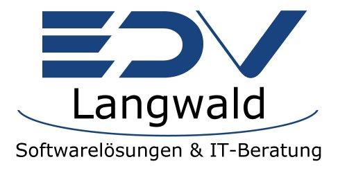 Langwald EDV